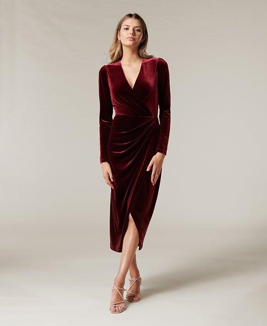 Formal Dresses | Forever New