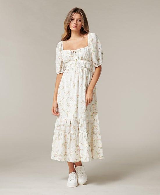 Midi Dresses | Ever New