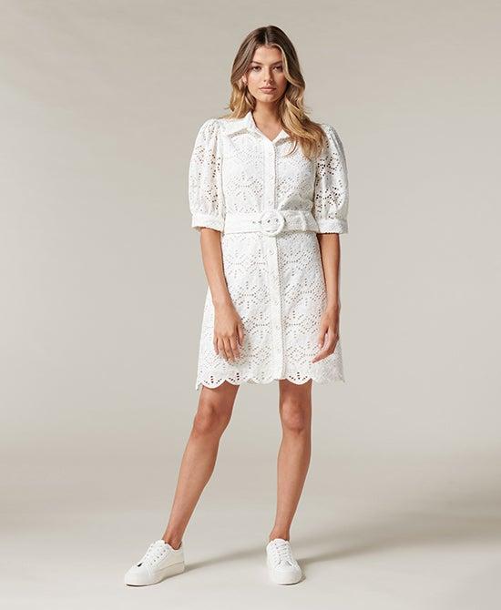 White Dresses | Forever New