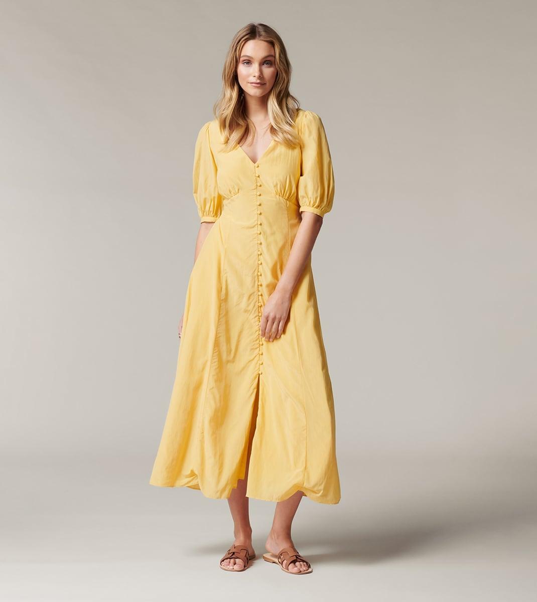 Women's Dresses for Brunch