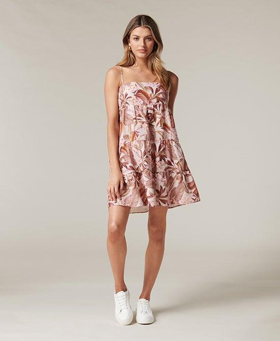 Summer Dresses | Forever New