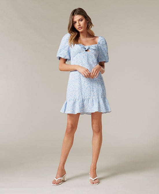 Party Dresses | Forever New