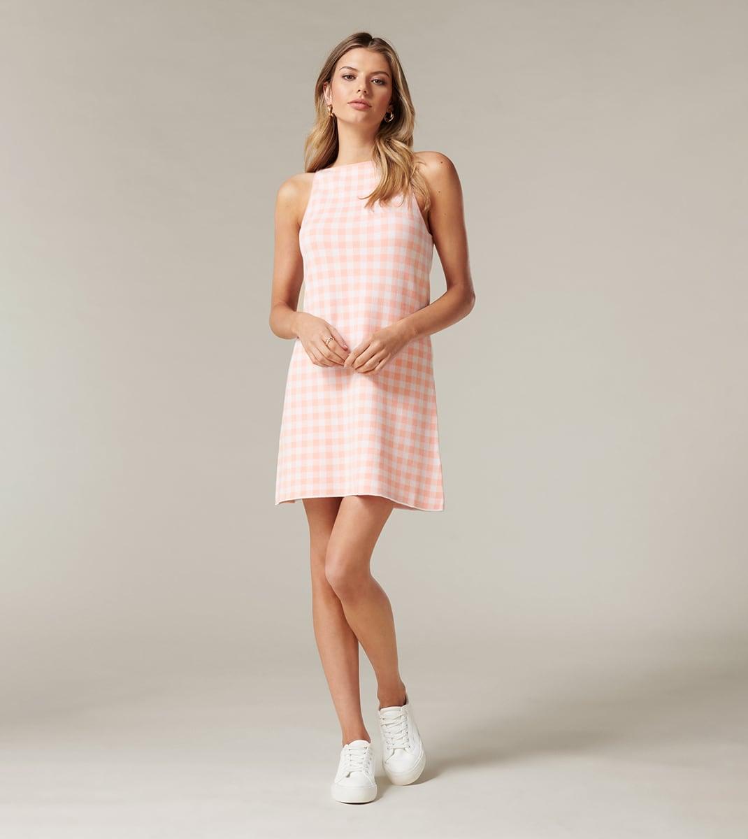 Fun and Feminine Dresses