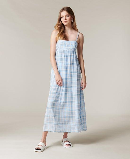 Maxi Dresses | Ever New