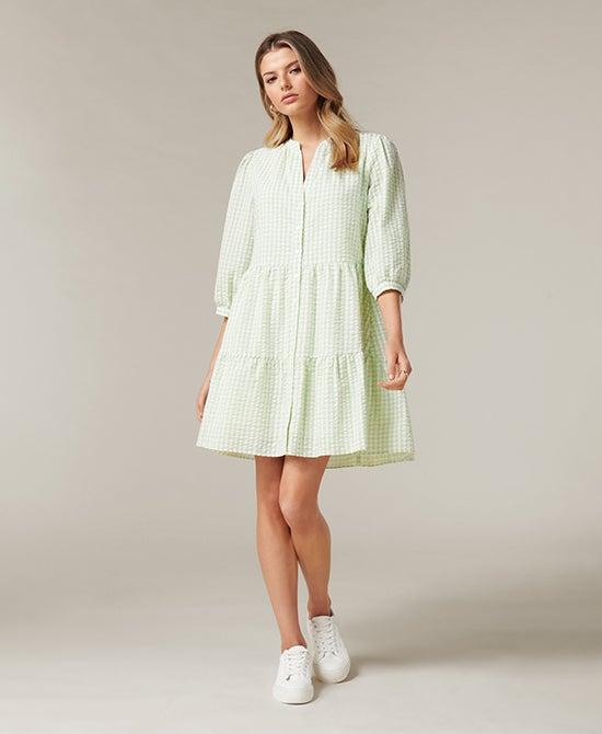 Day Dresses | Forever New