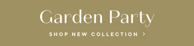 Forever New   Garden Party New Collection