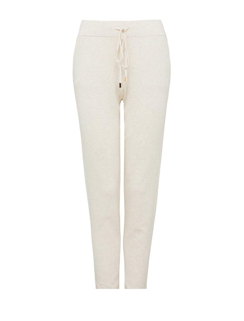 Devon Loungewear Knit Jogger Pants