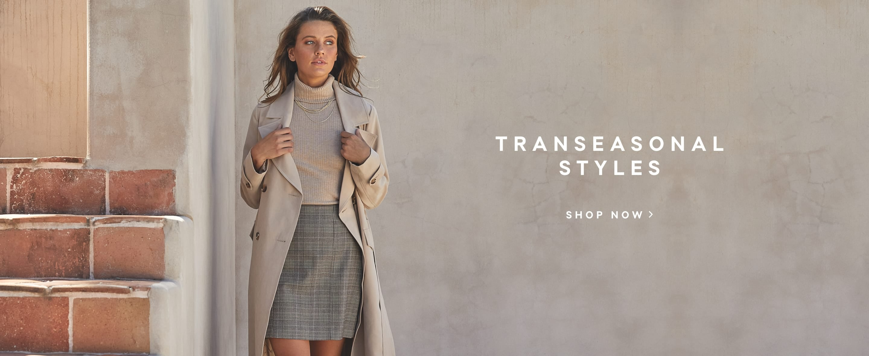 Forever New Clothing   Extra 20% Off Sales Styles