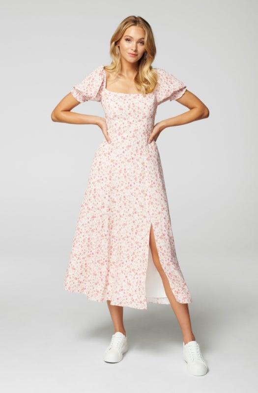Forever New Dresses | ELBİSELER