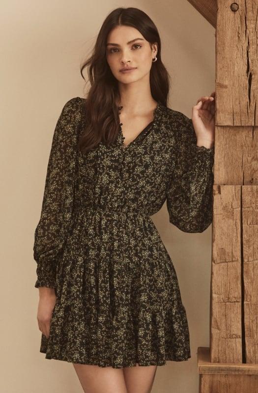 Forever New | Women's Dresses