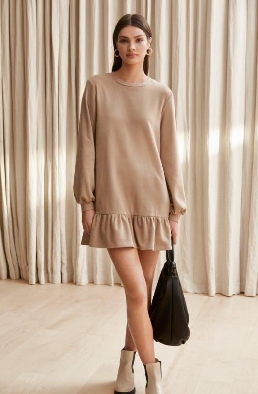 Forever New Clothing   Women's Dresses