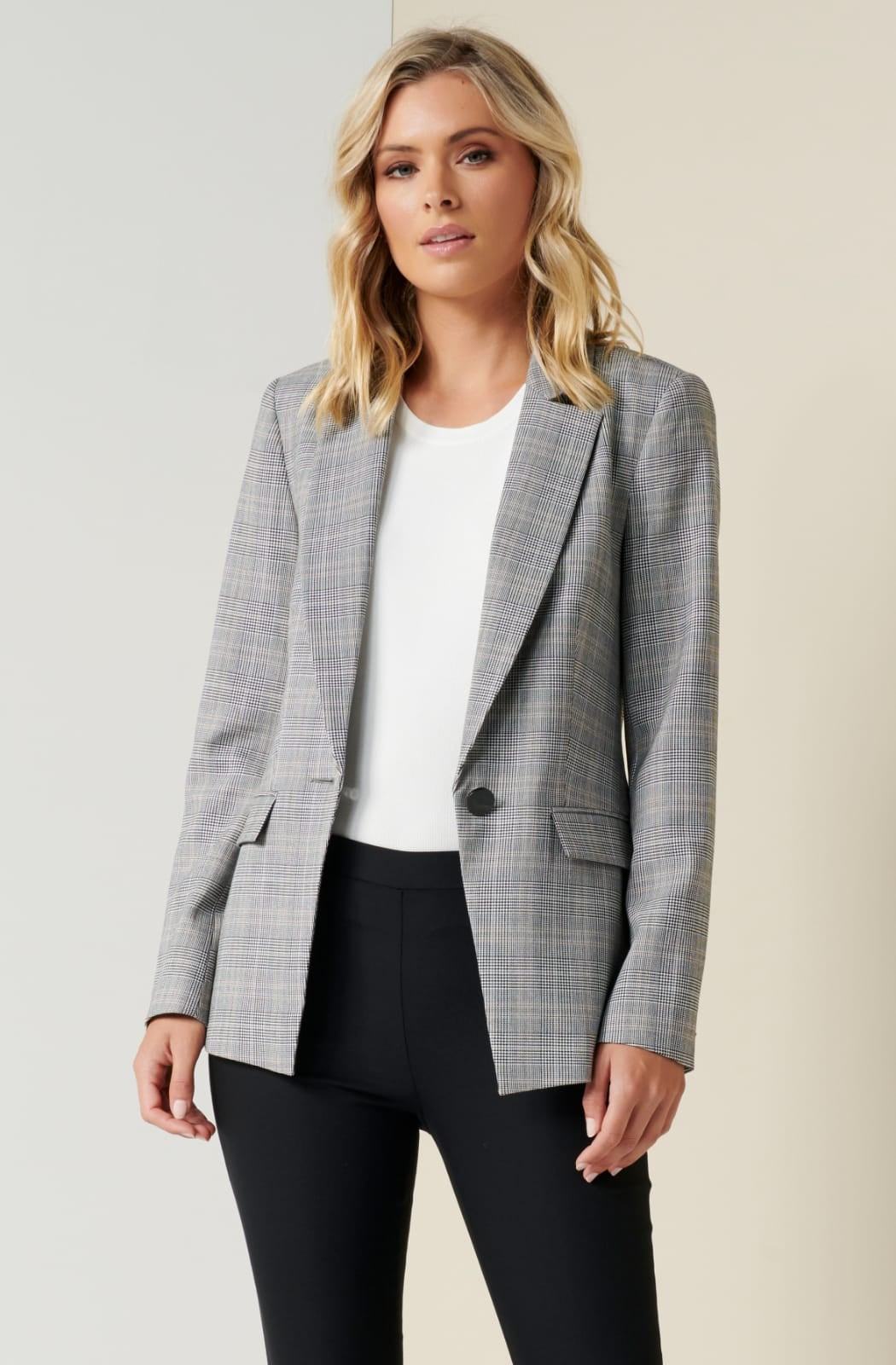 Forever New Clothing   Women's Workwear