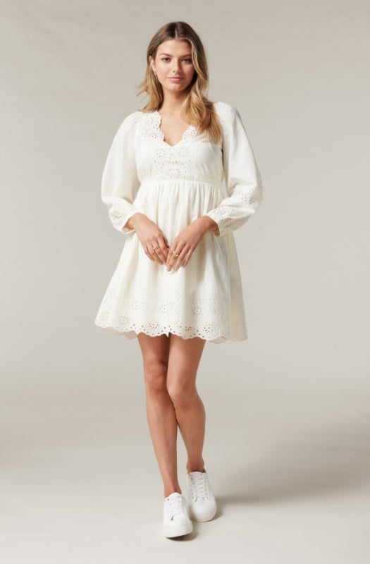 Forever New Clothing | Women's Day Dresses