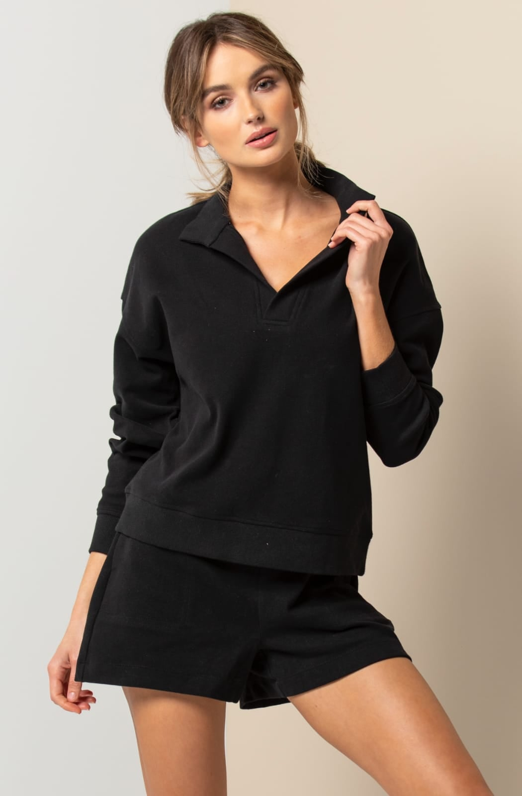 Forever New Clothing | Women's Knitwear dresses and sweaters