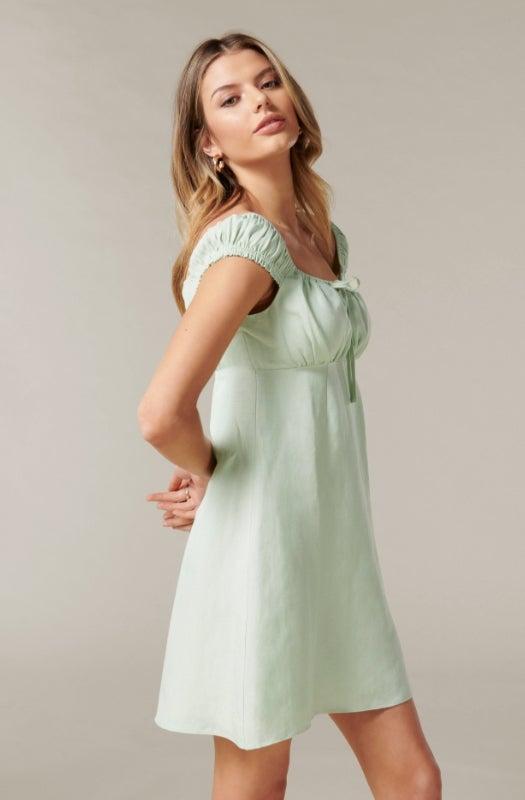 Forever New Clothing| Women's Dresses