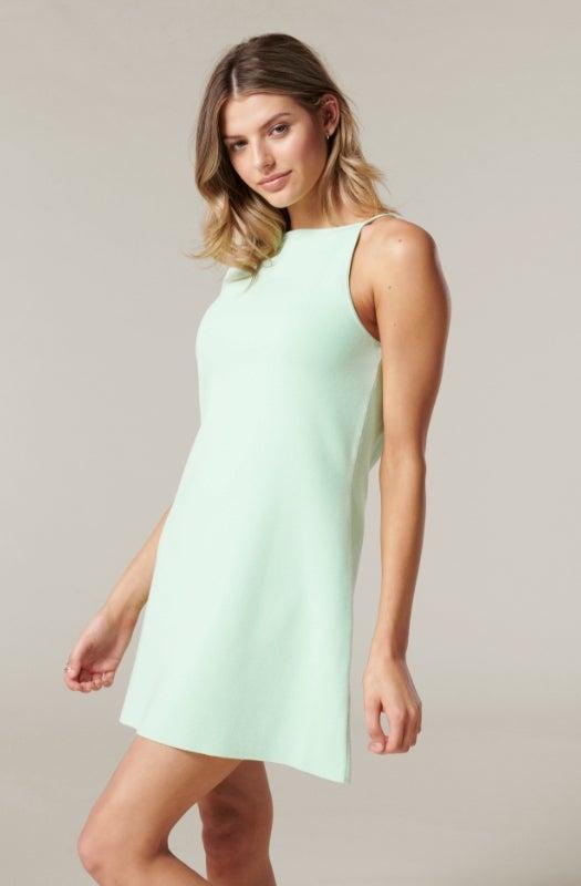 Forever New Clothing |Women's Mini Dresses | MINI ELBISELER