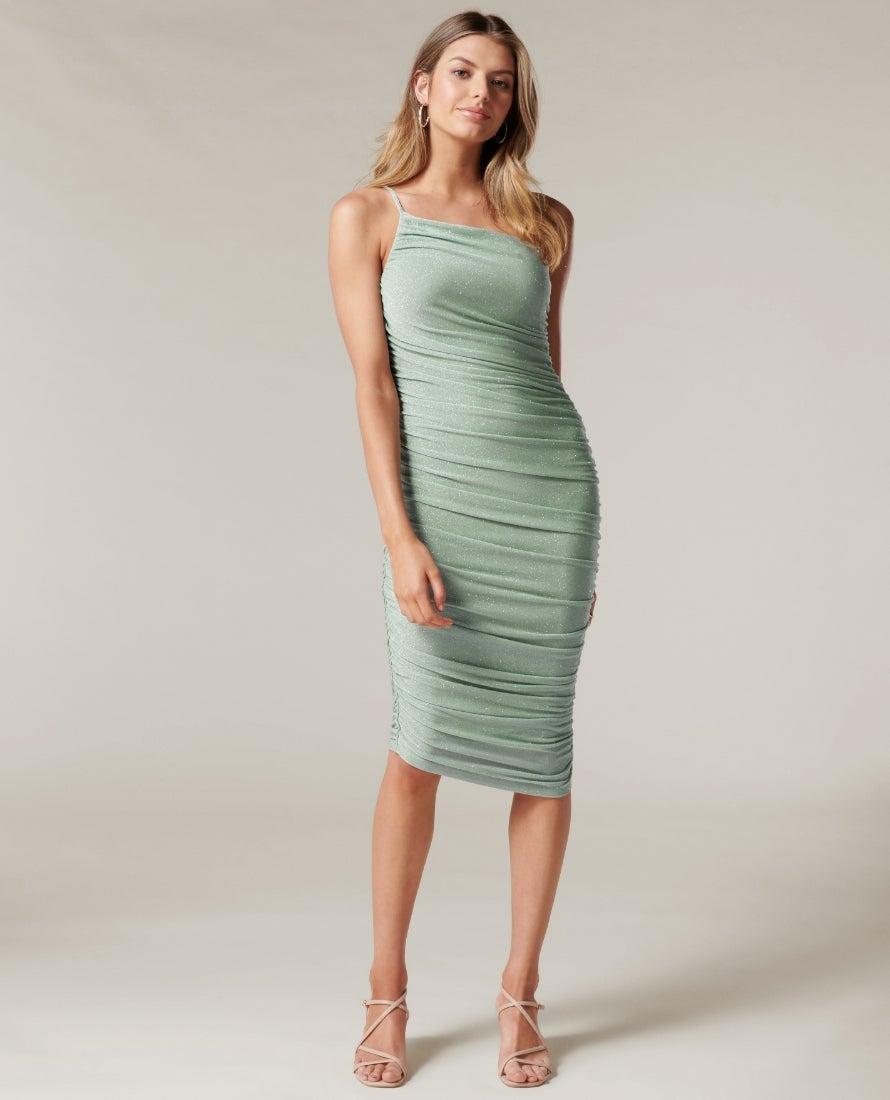 Forever New Clothing |Women's Occasion Dresses|  ELBISELER