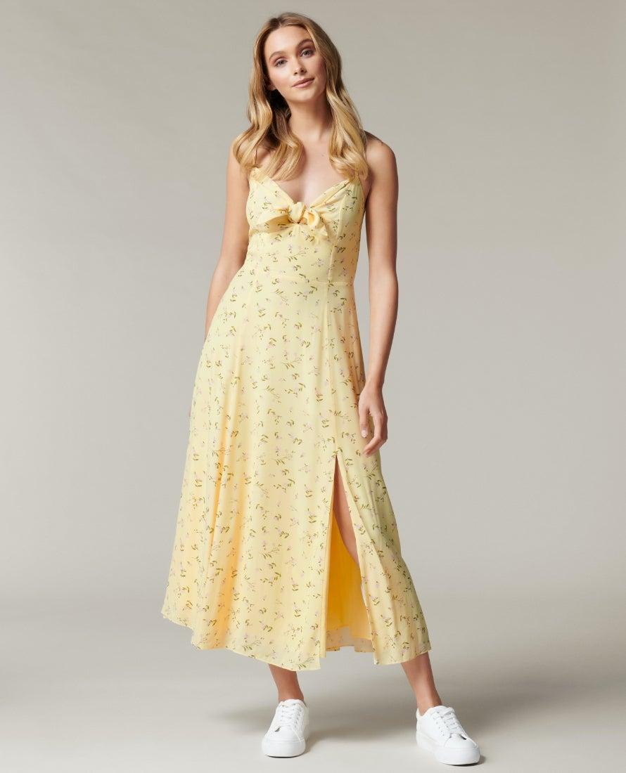 Forever New Clothing | Women's Dresses