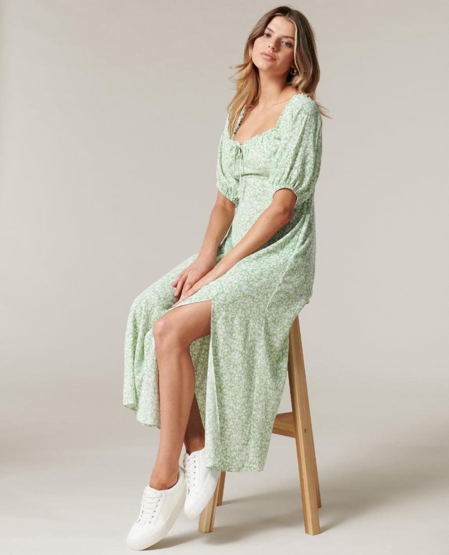 Forever New Clothing   Women's Summer Dresses