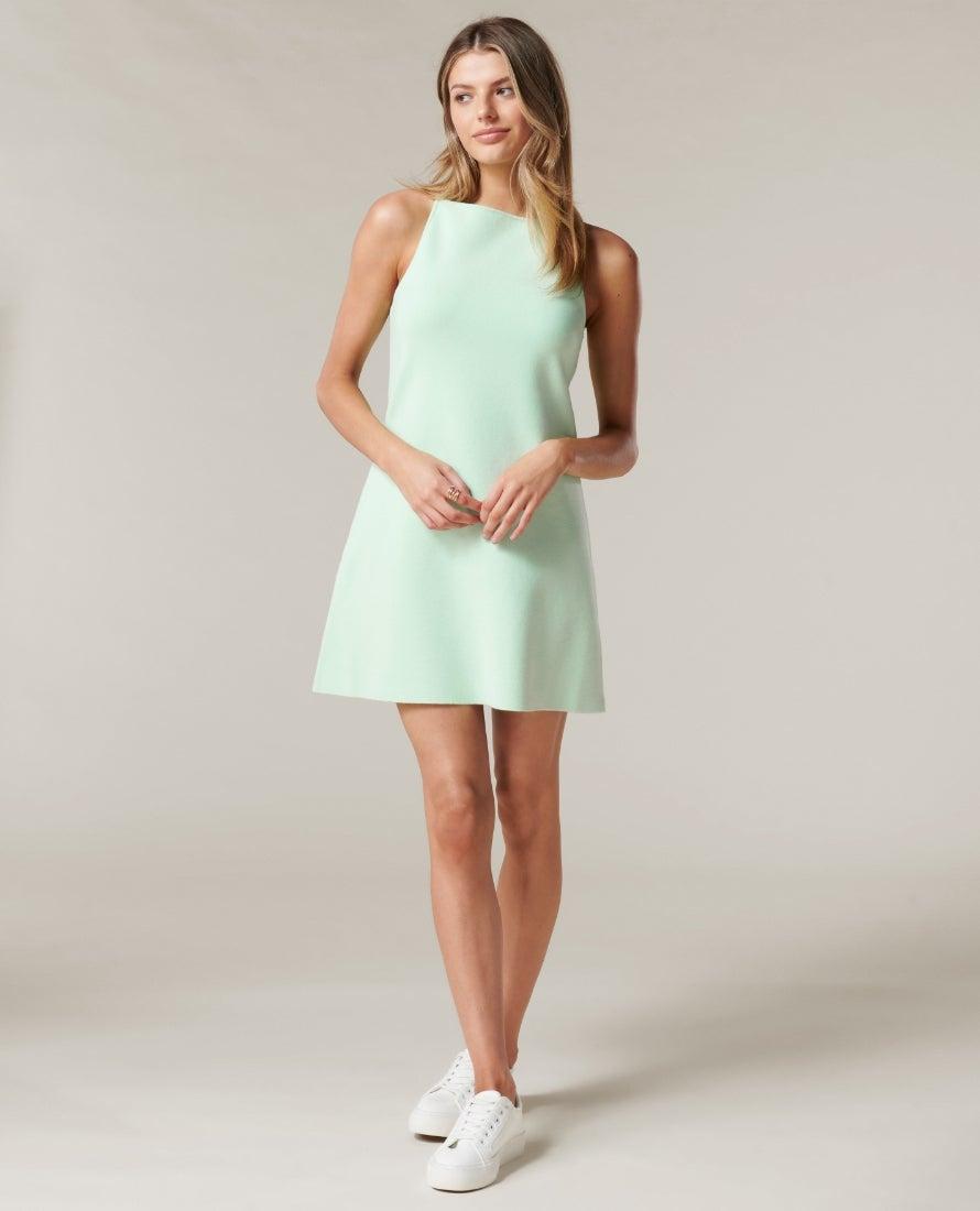 Forever New | Women's Summer Dresses | TÜMÜNÜ KEŞFET