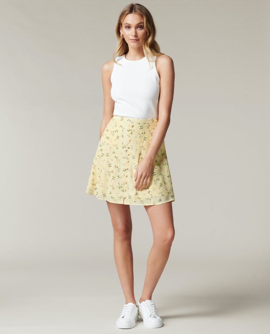 Forever New | Women's Skirts
