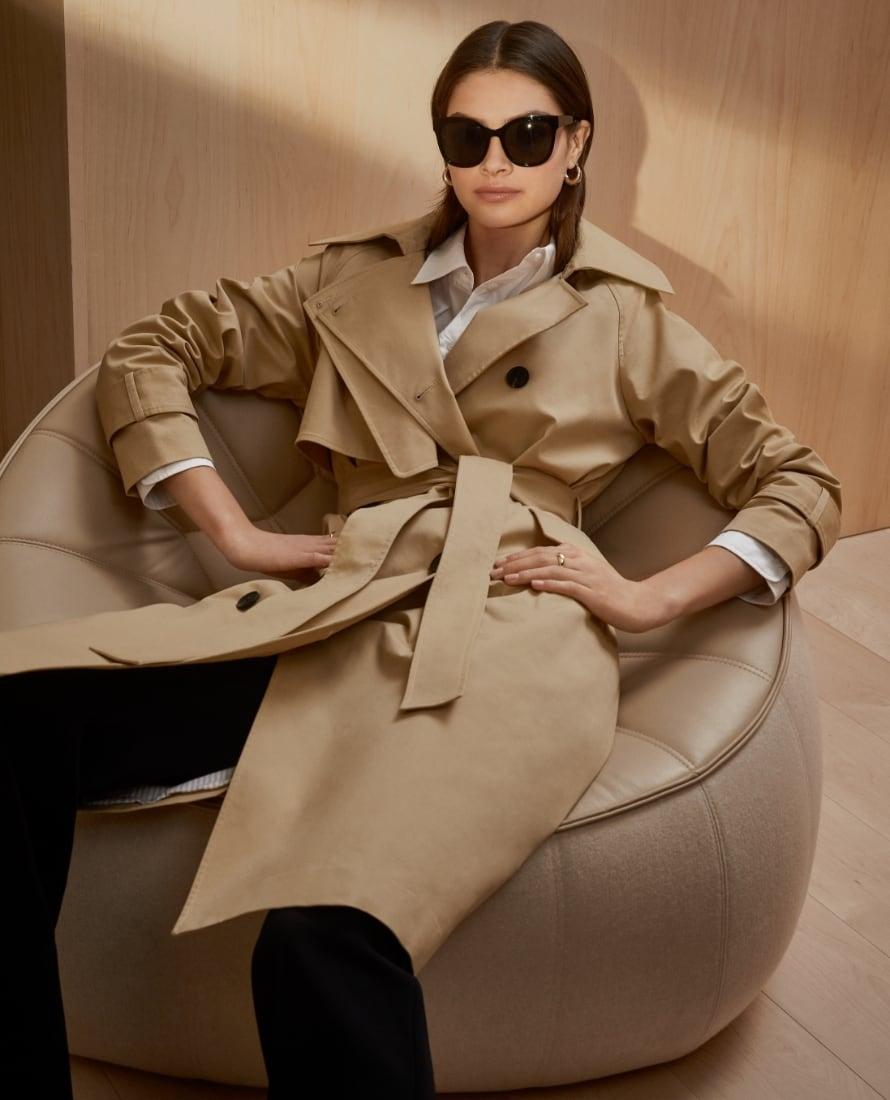 Forever New Clothing |Women's Clothing| GİYSİLER