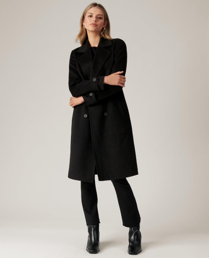 Forever New | Jackets & Coats