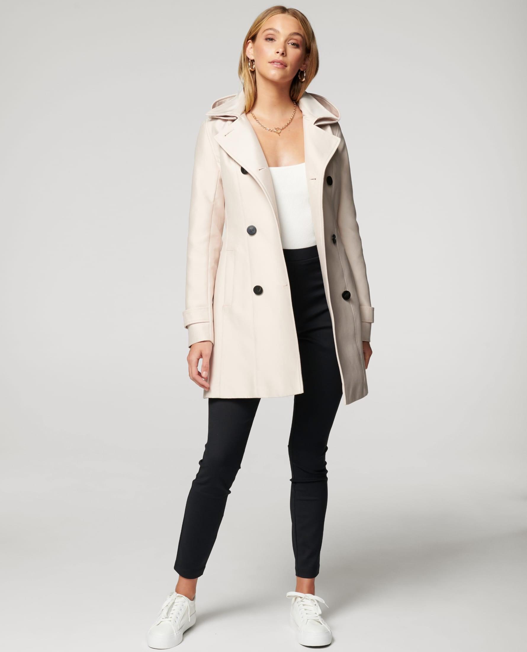 Forever New Jackets & Coats