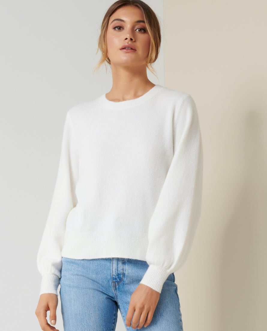 Forever New Knitwear